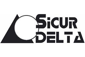 SicurDelta