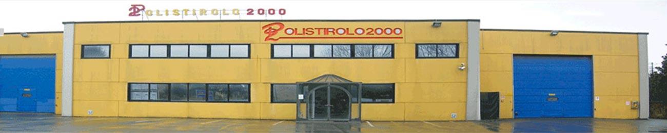 Polistirolo 2000
